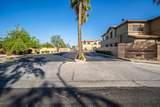 805 Sycamore Street - Photo 45