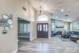 10925 Bellflower Drive - Photo 17