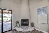 10925 Bellflower Drive - Photo 19