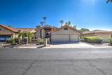 10925 Bellflower Drive - Photo 36
