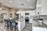 10925 Bellflower Drive - Photo 4