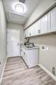 10925 Bellflower Drive - Photo 42
