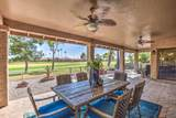 10925 Bellflower Drive - Photo 45