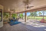 10925 Bellflower Drive - Photo 46