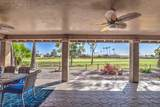 10925 Bellflower Drive - Photo 47