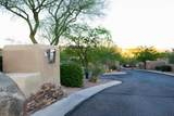 14850 Grandview Drive - Photo 20