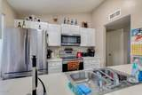 8539 Colter Street - Photo 12