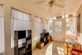 8539 Colter Street - Photo 25