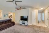 8539 Colter Street - Photo 6