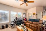 16800 El Lago Boulevard - Photo 4