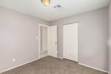 4741 60th Lane - Photo 14