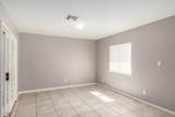4741 60th Lane - Photo 23