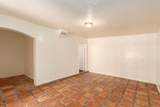 4741 60th Lane - Photo 26