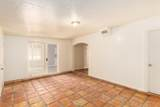4741 60th Lane - Photo 27