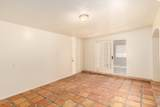 4741 60th Lane - Photo 29