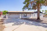4741 60th Lane - Photo 3