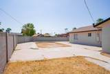 4741 60th Lane - Photo 33