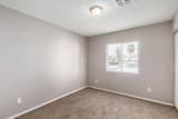 4741 60th Lane - Photo 4