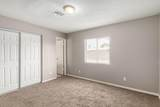 4741 60th Lane - Photo 8