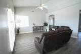11923 Bellflower Drive - Photo 20