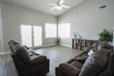 11923 Bellflower Drive - Photo 21