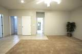11923 Bellflower Drive - Photo 47