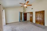 2841 Redwood Lane - Photo 14