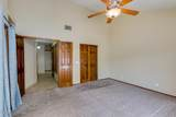 2841 Redwood Lane - Photo 17