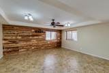 2841 Redwood Lane - Photo 22