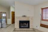 2841 Redwood Lane - Photo 8