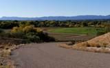 430 Bonito Ranch Loop - Photo 1
