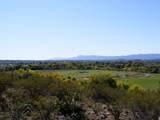 430 Bonito Ranch Loop - Photo 10
