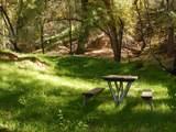430 Bonito Ranch Loop - Photo 14