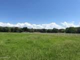 430 Bonito Ranch Loop - Photo 2