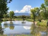 430 Bonito Ranch Loop - Photo 3