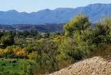 430 Bonito Ranch Loop - Photo 4