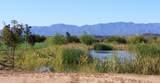 430 Bonito Ranch Loop - Photo 6