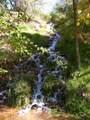 430 Bonito Ranch Loop - Photo 8