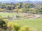 430 Bonito Ranch Loop - Photo 9