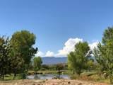 235 Bonito Ranch Loop - Photo 1