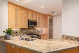 120 Rio Salado Parkway - Photo 13