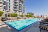 120 Rio Salado Parkway - Photo 2