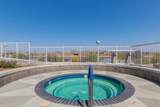 120 Rio Salado Parkway - Photo 3