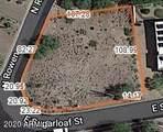 7360 Sugarloaf Street - Photo 4