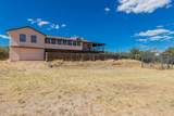 18506 Country Club Drive - Photo 30
