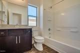 5699 Red Bird Lane - Photo 5