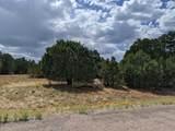 3438 Sierra Circle - Photo 2