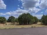 3438 Sierra Circle - Photo 4