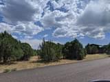 3438 Sierra Circle - Photo 5