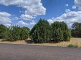 3438 Sierra Circle - Photo 7